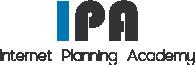 インターネットプランニングアカデミー IPA